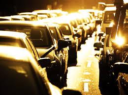 Hitze Im Auto So Kühlt Es Schneller Ab Wunderweib