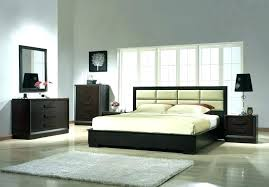 Bernie And Phyls Mattress Sale Furniture Store S Furniture And ...