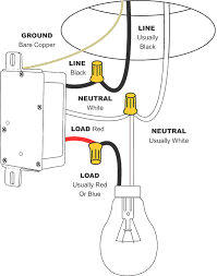 lighting wiring lighting image wiring diagram wiring diagram recessed lighting jodebal com on lighting wiring