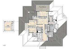 plans house plans with views on the rear elegant baby nursery lake rustic empty luxury