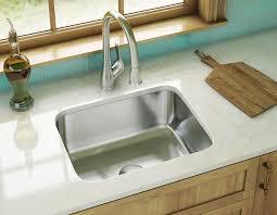 Kitchen Sinks At FergusonShowroomscomAda Undermount Kitchen Sink