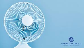 4 alternatives to using air conditioning