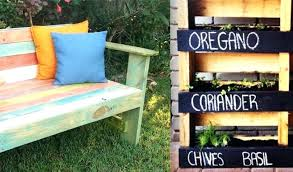 turning pallets into furniture. Turn Pallets Into Furniture Ways To Outdoor Turning Wood