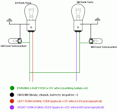 chevy turn signal switch wiring diagram wiring diagrams my 1994 chevy k1500 pickup has the following going on when club car precedent wiring diagram
