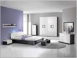 elegant white bedroom furniture. large size of bedroommesmerizing cool bedroom furniture sets for girls grey and white elegant n
