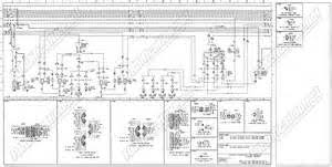 similiar f ignition wiring diagrams for keywords 77 f250 turn signal wiring diagram image about wiring diagram
