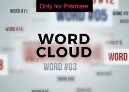 Motion Graphics Templates For Premiere Pro Mogrts