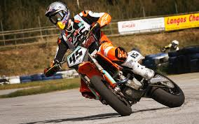 supermoto wallpapers group 82