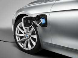 BMW Convertible bmw 2l twin turbo : BMW's plug-in & hybrid electric master duet - Driving - Plugin ...