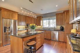 Apple Valley Kitchen Cabinets Custom Cabinets Blog Christian Brothers Cabinets