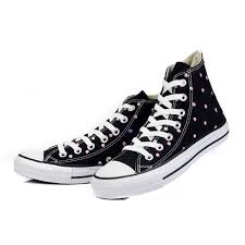 converse shoes black high top. converse shoes black high top r
