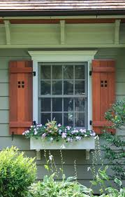 exterior shutters for windows pictures. cape cod renovated into craftsman style home exterior shutters for windows pictures