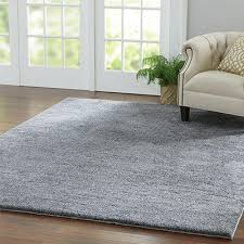 Exellent Living Room Area Rugs Large O Throughout Creativity Design