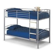metal bunk beds for kids. Wonderful For The Ventura Metal Bunk Bed Frame Will Be The Perfect Space Saving Solution  For Any Childs Bedroom This Classic Designed Bunk Bed Features A Strong Metalu2026 In Beds For Kids N