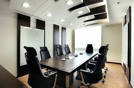 ideas for office design. Fine Design Office Interior Design Ideas Architect  Pdf In Ideas For Office Design N