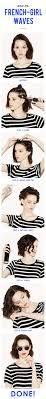 209 Mejores Im Genes De Hair En Pinterest Peinados Pelo Y