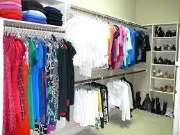 full size of diy walk closet organization ideas storage budget organizers google search mission bathrooms appealing