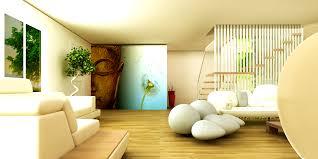 Zen Living Room Bathroom Exquisite Good Contemporary Zen Living Room Design For