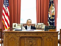 desk in oval office. Trump Oval Office Desk Beautiful Fice Enchanting Resolute Enjoyable In O
