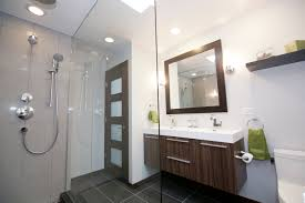 spa bathroom lighting. Spa Bathroom Lighting Ideas Picture From Archway Construction Lights Online Blog