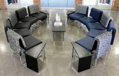 contemporary waiting room furniture. You Will Not Find A Better Selection Of Modern Lounge Furniture And Seating For Sale Than That At OfficeFurnitureDeals.com! #LoungeFurniture Contemporary Waiting Room I