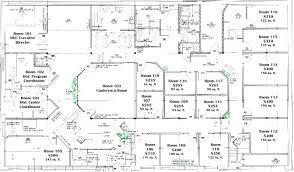 Office floor plans online Bedroom Office Floor Plan Software Office Floor Plans Online Large Size Of Office Floor Plan Template Layout Office Floor Plan Dakshco Office Floor Plan Software Simple Floor Plans On Free Office Layout