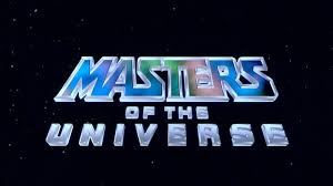masters of the universe gets master writer welcome to the legion  masters of the universe gets master writer welcome to the legion welcome to the legion