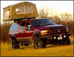Best Truck Bed Tent Pictures To Pin On Pinterest PinsDaddy, Truck ...