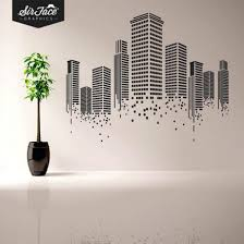 office wall decorations. Outstanding Office Wall Decor Ideas About Professional On Dental Best Set Style Designs Decorations S