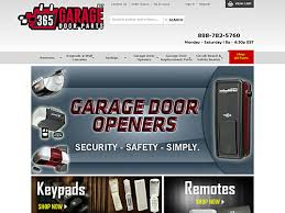 365 garage door partsadvice for 365garagedoorpartsnet  Scam check for