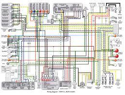 derbi senda xtreme wiring diagram wiring diagrams yamaha c3 wiring diagram car