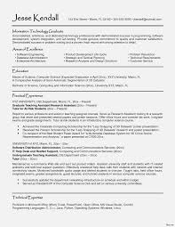Graduate School Resumee Microsoft Word Best Resume Template Cv High