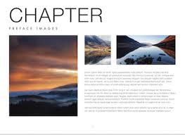 ibooks author templates photo essay photo essay image 42