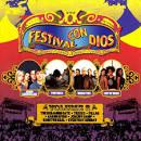 Festival con Dios, Vol. 2
