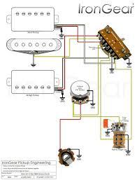 prestige wiring diagram wiring library fender hsh wiring diagram wiring diagram schematic rh sports now co emg hsh wiring