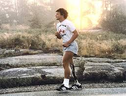 best terry fox images eh terry o quinn  terry fox
