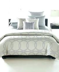 hotel collection comforter set. Hotel Collection Comforter Set P