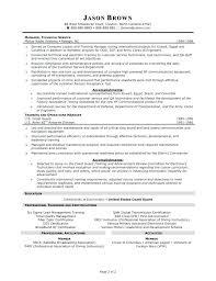 Customer Service Resumes Templates Customer Service Resume Objective