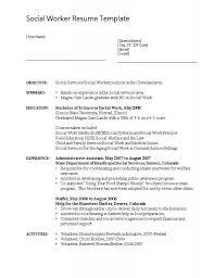 Homework Help Session Schedule Professional Social Work Resume