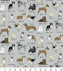 dog breed size chart dog breed chart comparison dog breed size chart pets products