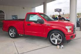2018 ford lightning specs.  specs 2017 ford f150 lightning tribute pioneer supercharged v8 red specs intended 2018 s