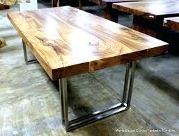 farmhouse table legs chunky farmhouse table legs chunky wood table legs medium size of dinning leg