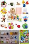 Какие подарки на новый год в детский сад дарить
