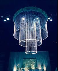 chandeliers chandeliers chandeliers chandeliers