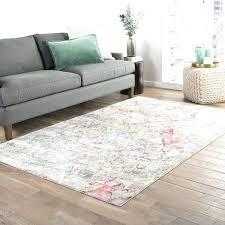 white bathroom rugs pink and gray rug grey bath 3x5 white bathroom rugs