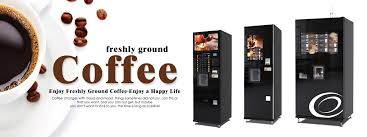 Vending Machine Product Suppliers Amazing Hangzhou Yile Vending Manufacturing Co LtD