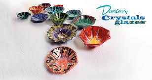 Duncan Ceramics