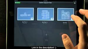 Small Picture Interior Design for iPad iPad App Review DailyAppShow YouTube