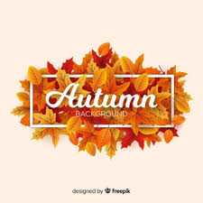 Fall Images Free Autumn Vectors Photos And Psd Files Free Download
