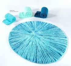 aqua blue bath rugs mat luxury rug choosing the best of bathroom with room essentials aqua rug bath